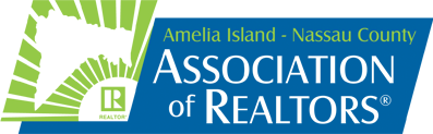 Amelia Island-Nassau County Realtors Association